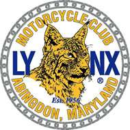 Lynx Motorcycle Club